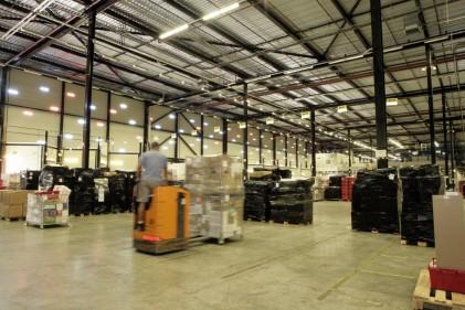 Attachment 005 logistiek image logdos111987i05