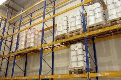 Attachment 005 logistiek image logdos111989i05