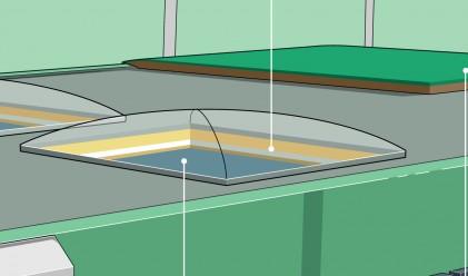 Attachment 005 logistiek image logdos112169i05