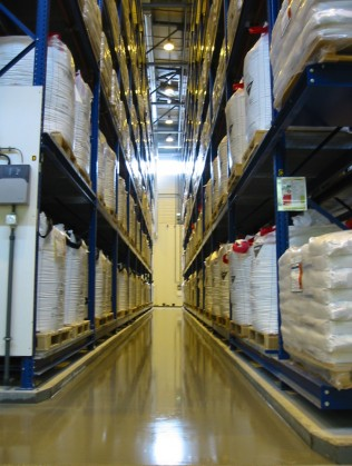 Attachment 005 logistiek image logdos112400i05