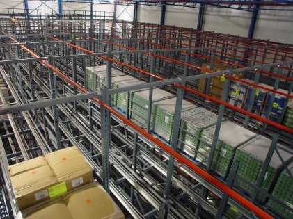 Attachment 005 logistiek image logdos112409i05