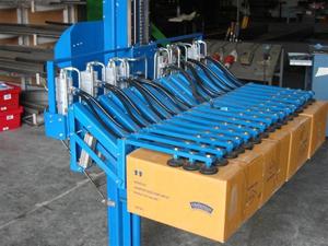 Attachment 005 logistiek image logdos112744i05