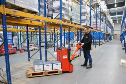 Attachment 005 logistiek image logdos112769i05