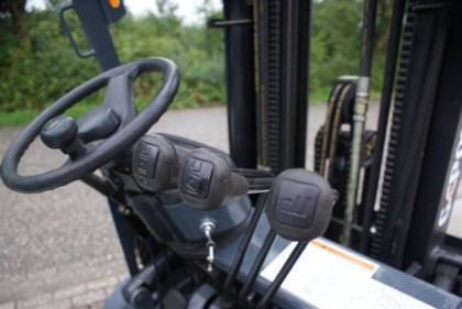 Attachment 005 logistiek image logdos113168i05