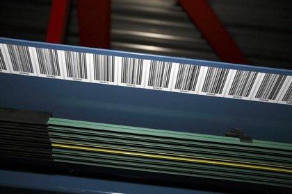 Attachment 005 logistiek image lognws104281i05