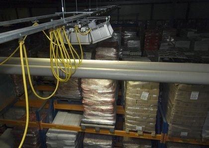 Attachment 005 logistiek image lognws104302i05