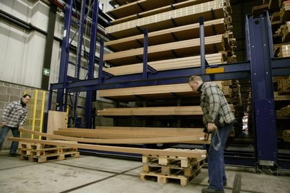 Attachment 005 logistiek image lognws104303i05