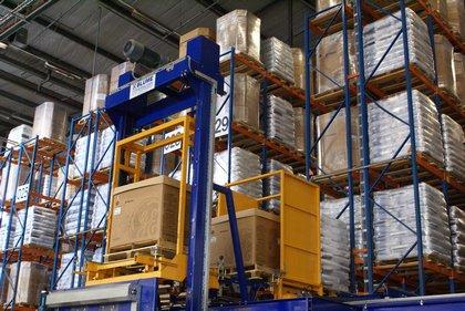 Attachment 005 logistiek image lognws104406i05