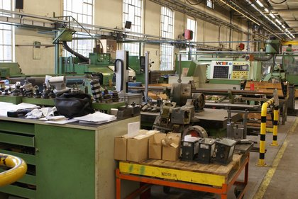 Attachment 005 logistiek image lognws104591i05