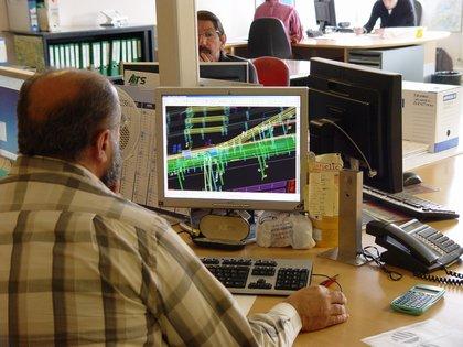 Attachment 005 logistiek image lognws104805i05