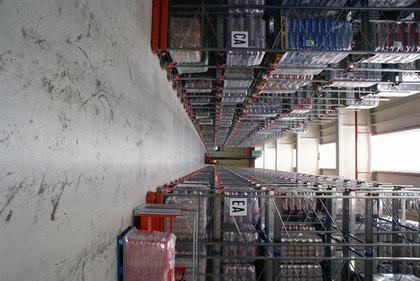 Attachment 005 logistiek image lognws104913i05