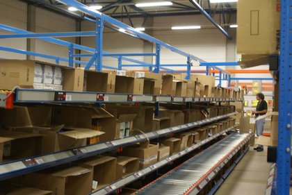 Attachment 005 logistiek image lognws105081i05
