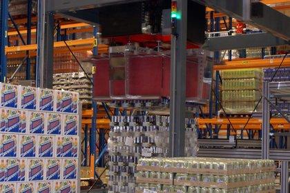 Attachment 005 logistiek image lognws105319i05
