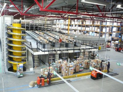 Attachment 005 logistiek image lognws105616i05