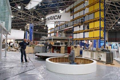 Attachment 005 logistiek image lognws109104i05