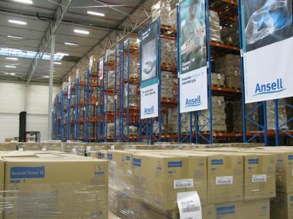Attachment 005 logistiek image lognws109379i05