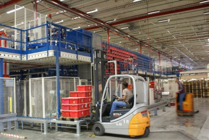 Attachment 005 logistiek image lognws109984i05