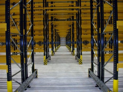 Attachment 005 logistiek image lognws112411i05