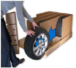 Attachment 005 logistiek image lognws112583i05