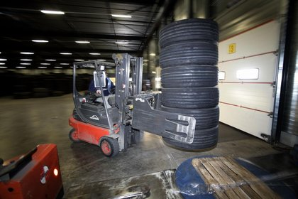 Attachment 005 logistiek image logref100344i05