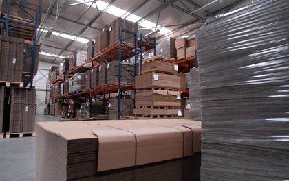 Attachment 005 logistiek image logref100386i05