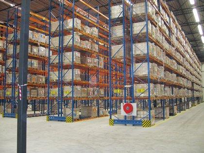 Attachment 005 logistiek image logref100415i05