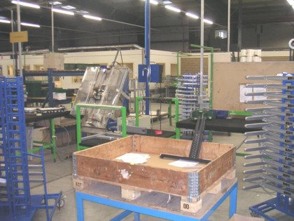 Attachment 005 logistiek image logref100525i05