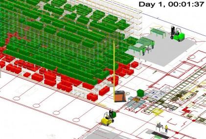 Attachment 005 logistiek image logref100665i05