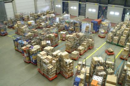 Attachment 005 logistiek image logref100675i05