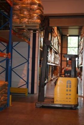 Attachment 005 logistiek image logref100680i05 281x420