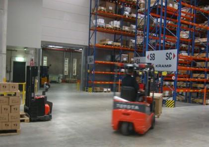 Attachment 005 logistiek image logref100693i05