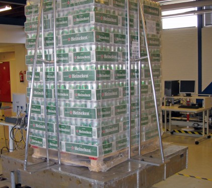 Attachment 005 logistiek image logref100698i05