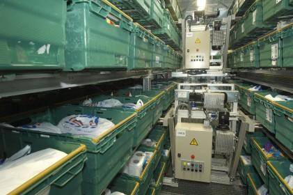 Attachment 005 logistiek image logref100713i05