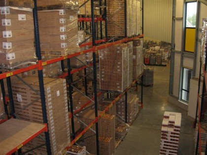 Attachment 005 logistiek image logref100742i05