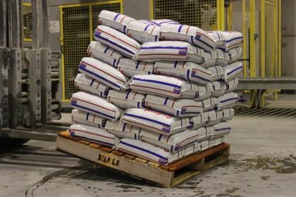 Attachment 005 logistiek image logref100784i05