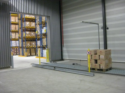 Attachment 005 logistiek image logref100797i05