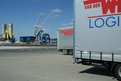 Attachment 005 logistiek image logref100808i05