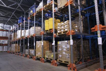 Attachment 005 logistiek image logref100831i05