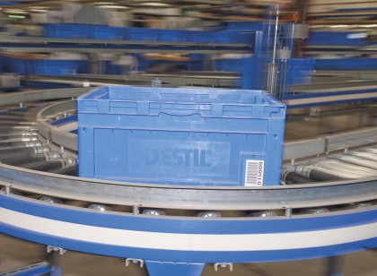 Attachment 005 logistiek image logref100835i05