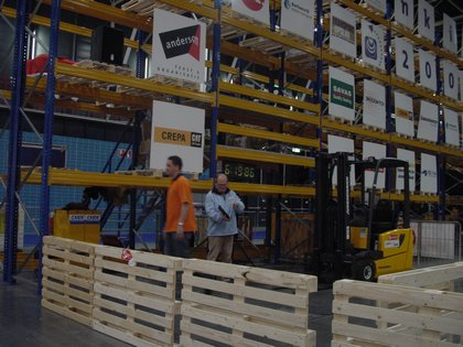 Attachment 006 logistiek image logdos100791i06