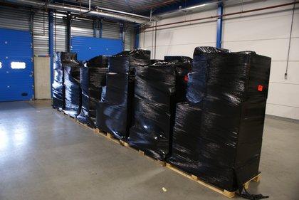 Attachment 006 logistiek image logdos100978i06