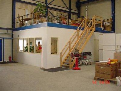 Attachment 006 logistiek image logdos101139i06