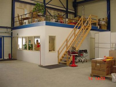 Attachment 006 logistiek image logdos101139i06