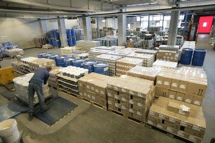 Attachment 006 logistiek image logdos101146i06