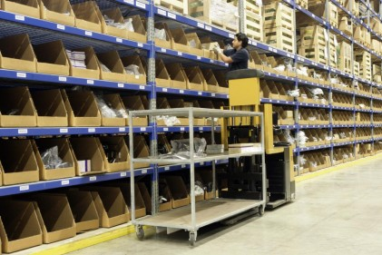 Attachment 006 logistiek image logdos111988i06
