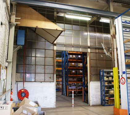 Attachment 006 logistiek image logdos112651i06