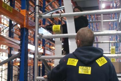Attachment 006 logistiek image logdos112837i06