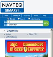 Attachment 006 logistiek image logdos112948i06