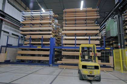 Attachment 006 logistiek image lognws104303i06