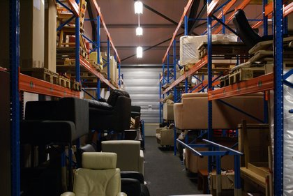 Attachment 006 logistiek image lognws104758i06